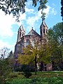 Lobberich - St. Sebastian - panoramio.jpg