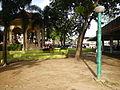 Lobo,Batangasjf9963 24.JPG