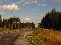 Local road 464.JPG