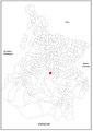 Localisation de Lies dans les Hautes-Pyrénées 1.pdf