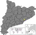 Localització de Granollers.png