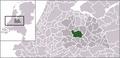 LocatieUtrecht.png