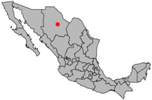 Location Chihuahua.png