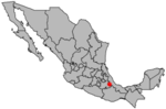 Location Orizaba.png