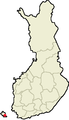 Location of Lumparland in Finland.png