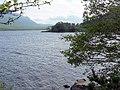 Loch Naver - geograph.org.uk - 491010.jpg