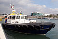 Lochin 366 Pilot Boat in Plymouth, UK.jpg