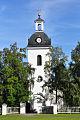Lockne kyrka höjdbild.jpg