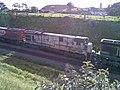 Locomotivas em manobras no pátio da Estação Ferroviária de Itu - Variante Boa Vista-Guaianã km 201 - panoramio - Amauri Aparecido Zar… (2).jpg