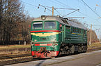 Locomotive M62-1342 2014 G1.jpg