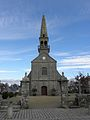Loctudy (29) Église Saint-Tudy 01.JPG