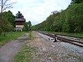 Loděnice, nádraží, od jihozápadu.jpg