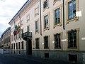 Lodi - palazzo Sommariva - facciata.jpg
