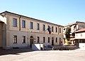 Lodi Vecchio municipio.jpg
