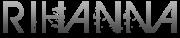 LogoRihanna.png