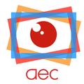 Logo AEC.png