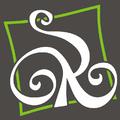 Logo Arianacart.png