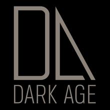Dark Age (band) - Wikipedia, the free encyclopedia