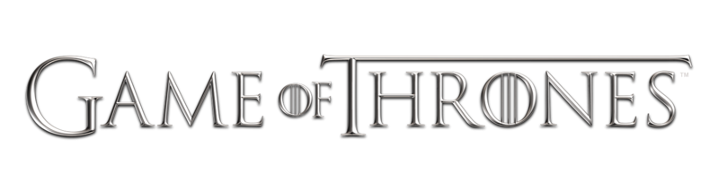 799px-Logo_Game_of_Thrones.png