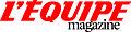 Logo L'Equipe Magazine.jpg