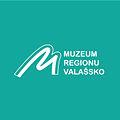 Logo Muzea.jpg