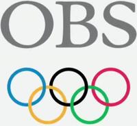 Olympic Broadcasting Services Wikipedia La Enciclopedia Libre