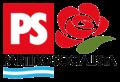 Logo Partido Socialista Argentina.png