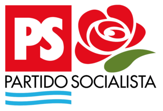Socialist Party (Argentina) Political party in Argentina