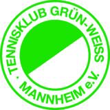 Tk Mannheim