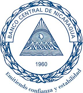 Central Bank of Nicaragua