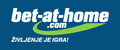 Logo betathomecom sl.PNG