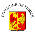 Logo communetubize.png