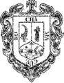 Logo comonfort.png