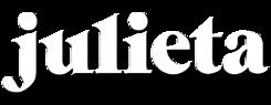 Logo de Julieta.png