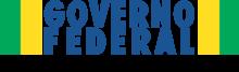 Logo do governo FHC.png
