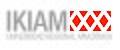 Logo ikiam.jpg