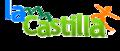 Logo la castilla.png