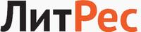 Logo litres2.png