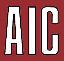 Abbreviation, AIC