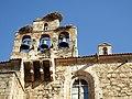 Logrosán, Extremadura 33.jpg