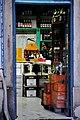 Loja antiga em Braga.jpg