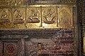 Lokeshvara images, Jana Bahal 12.jpg