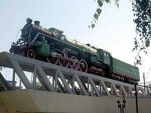 Lokomotiva v Kyjevě.jpg