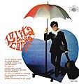 Lolita de la Colina 1968.jpg