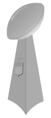 Description de l'image Lombardi Trophy.png.
