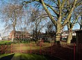 London, North-Woolwich, Royal Victoria Gardens 04.jpg