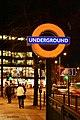 London (11296552266).jpg