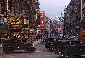 London , Kodachrome by Chalmers Butterfield edit.jpg