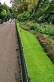 London - Kensington Gardens - Floral Walk - View ENE.jpg