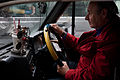 London - London cabbie - 3843.jpg